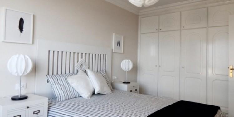 3 Bed  Flat / Apartment for Sale, Playa de La Arena, Tenerife - SA-1572 13