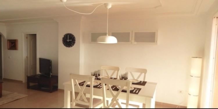 3 Bed  Flat / Apartment for Sale, Playa de La Arena, Tenerife - SA-1572 14
