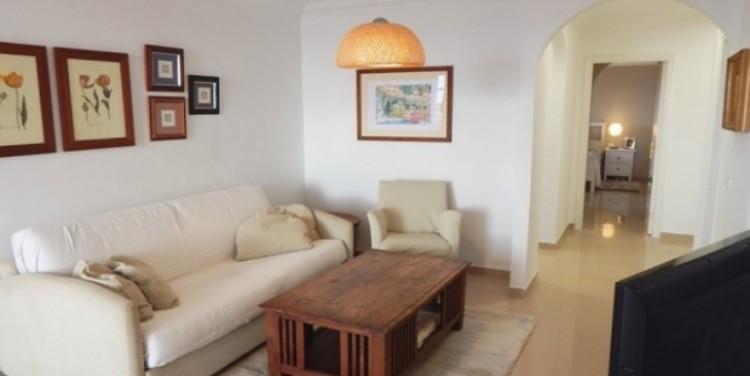 3 Bed  Flat / Apartment for Sale, Playa de La Arena, Tenerife - SA-1572 15