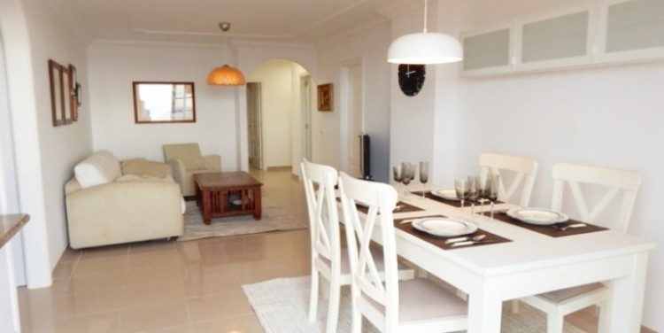 3 Bed  Flat / Apartment for Sale, Playa de La Arena, Tenerife - SA-1572 16
