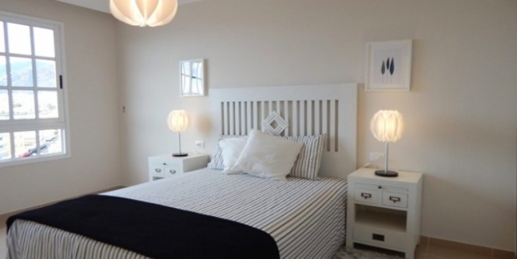 3 Bed  Flat / Apartment for Sale, Playa de La Arena, Tenerife - SA-1572 6