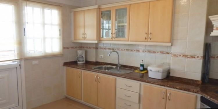 3 Bed  Flat / Apartment for Sale, Playa de La Arena, Tenerife - SA-1572 7