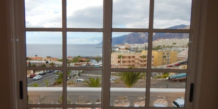 3 Bed  Flat / Apartment for Sale, Playa de La Arena, Tenerife - SA-1572 8