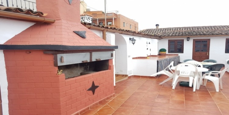 2 Bed  Villa/House for Sale, El Tanque, Tenerife - SA-5141 10