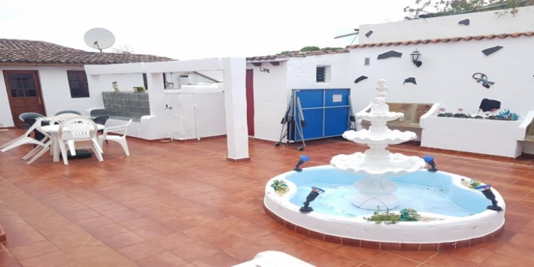 2 Bed  Villa/House for Sale, El Tanque, Tenerife - SA-5141 2