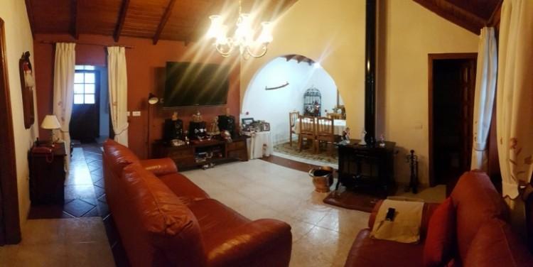 2 Bed  Villa/House for Sale, El Tanque, Tenerife - SA-5141 4