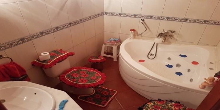 2 Bed  Villa/House for Sale, El Tanque, Tenerife - SA-5141 5
