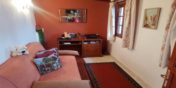 2 Bed  Villa/House for Sale, El Tanque, Tenerife - SA-5141 8