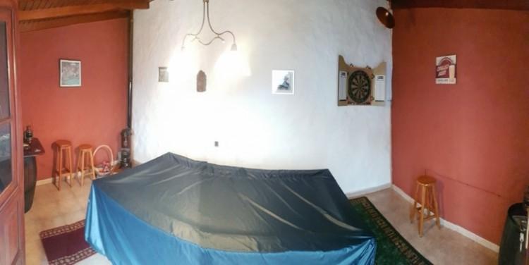 2 Bed  Villa/House for Sale, El Tanque, Tenerife - SA-5141 9