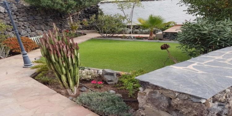 5 Bed  Villa/House for Sale, Guía de Isora, Tenerife - SA-8033 10