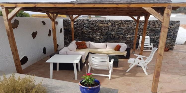 5 Bed  Villa/House for Sale, Guía de Isora, Tenerife - SA-8033 11