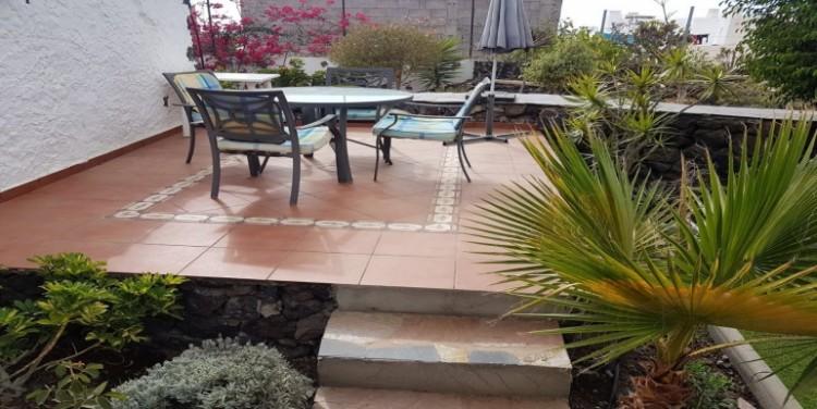 5 Bed  Villa/House for Sale, Guía de Isora, Tenerife - SA-8033 12