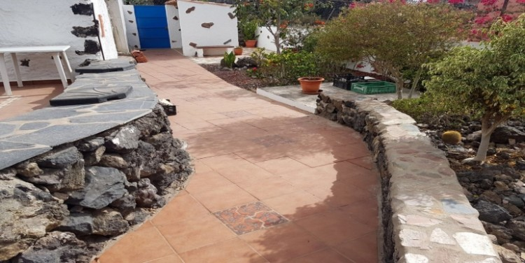 5 Bed  Villa/House for Sale, Guía de Isora, Tenerife - SA-8033 13