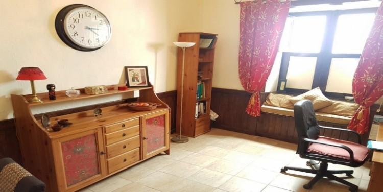 5 Bed  Villa/House for Sale, Guía de Isora, Tenerife - SA-8033 15