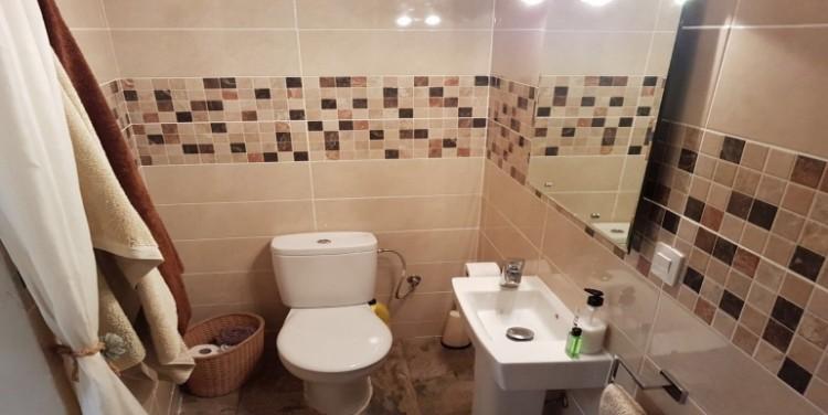 5 Bed  Villa/House for Sale, Guía de Isora, Tenerife - SA-8033 16