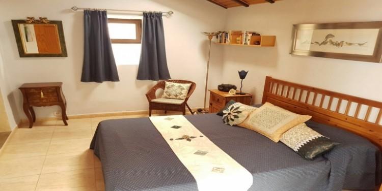 5 Bed  Villa/House for Sale, Guía de Isora, Tenerife - SA-8033 17