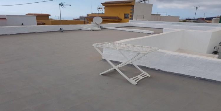 5 Bed  Villa/House for Sale, Guía de Isora, Tenerife - SA-8033 19