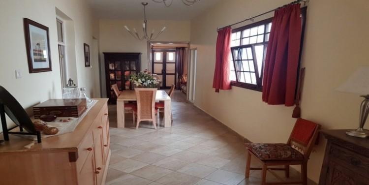 5 Bed  Villa/House for Sale, Guía de Isora, Tenerife - SA-8033 20