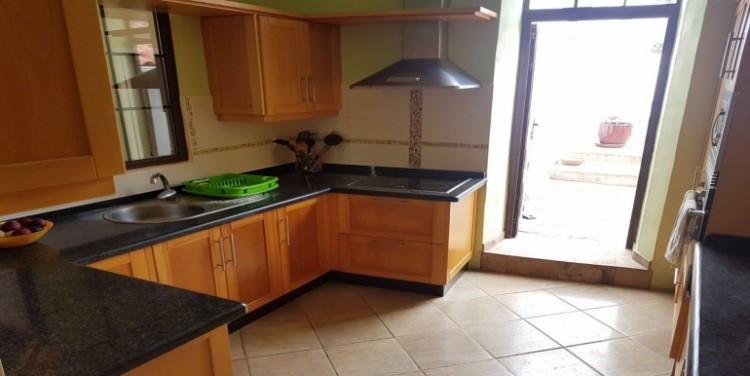 5 Bed  Villa/House for Sale, Guía de Isora, Tenerife - SA-8033 3