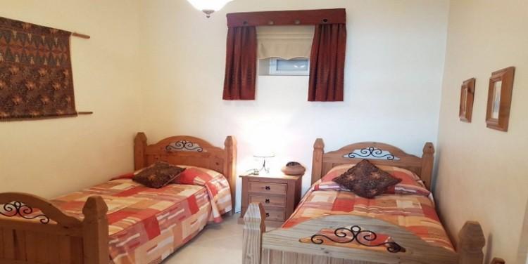 5 Bed  Villa/House for Sale, Guía de Isora, Tenerife - SA-8033 4