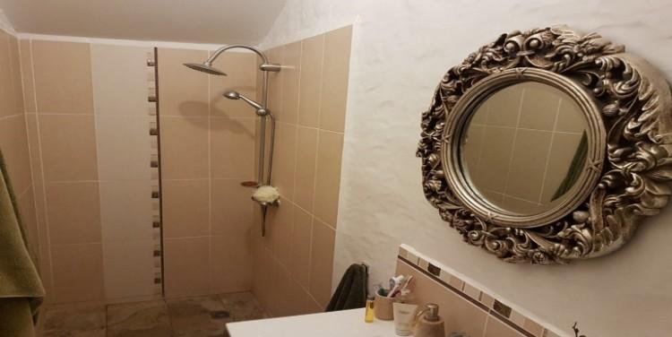 5 Bed  Villa/House for Sale, Guía de Isora, Tenerife - SA-8033 5