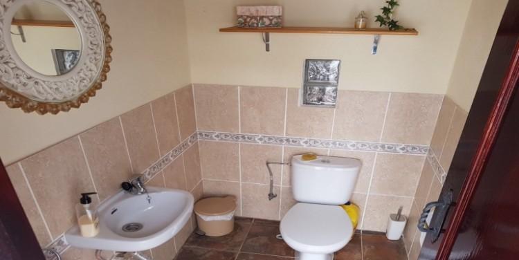 5 Bed  Villa/House for Sale, Guía de Isora, Tenerife - SA-8033 6
