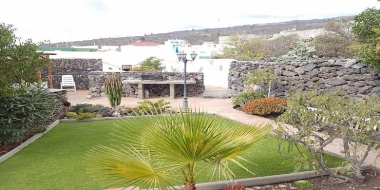 5 Bed  Villa/House for Sale, Guía de Isora, Tenerife - SA-8033 7