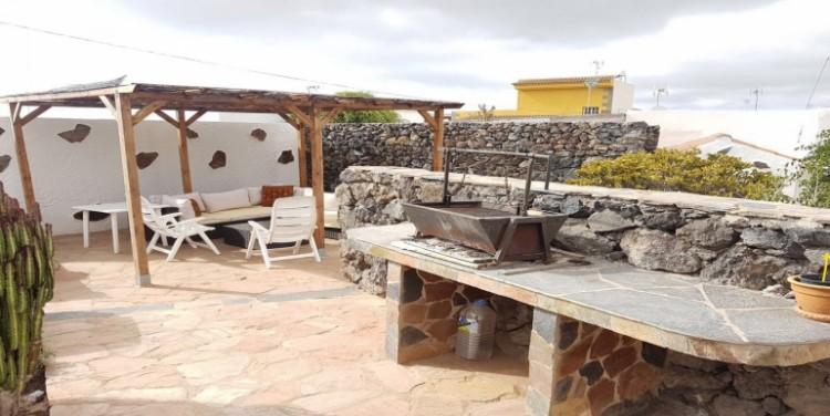5 Bed  Villa/House for Sale, Guía de Isora, Tenerife - SA-8033 9