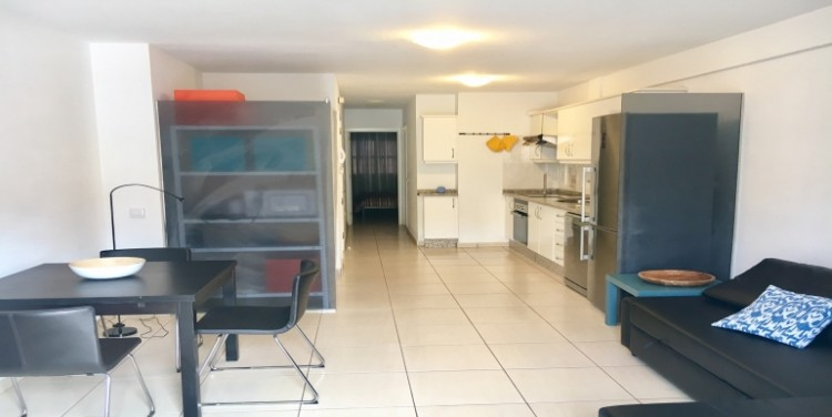 1 Bed  Flat / Apartment for Sale, Playa San Juan, Tenerife - SA-2196 10