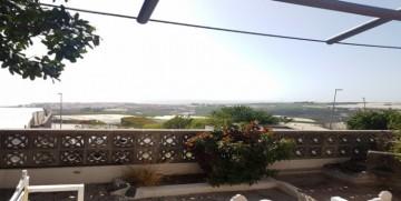 3 Bed  Villa/House for Sale, Agua Dulce, Tenerife - SA-5136