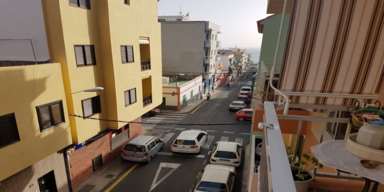 3 Bed  Flat / Apartment for Sale, Playa San Juan, Tenerife - SA-2855 2