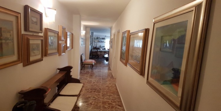 3 Bed  Flat / Apartment for Sale, Playa San Juan, Tenerife - SA-2855 8