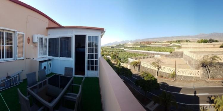 2 Bed  Flat / Apartment for Sale, Playa San Juan, Tenerife - SA-1571 1