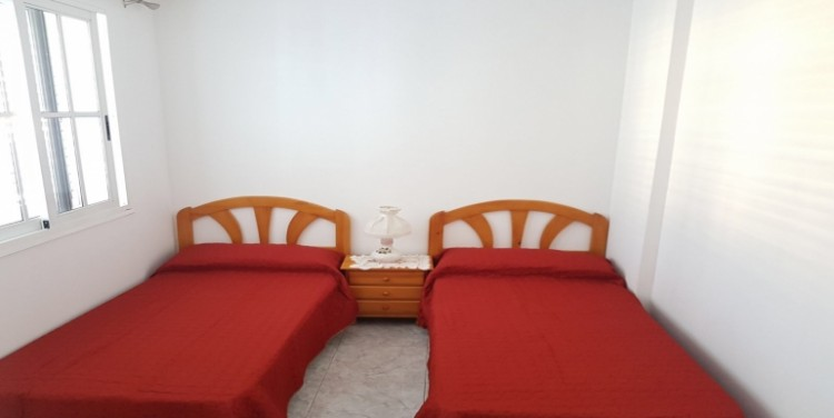 2 Bed  Flat / Apartment for Sale, Playa San Juan, Tenerife - SA-1571 2