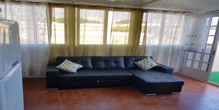2 Bed  Flat / Apartment for Sale, Playa San Juan, Tenerife - SA-1571 3