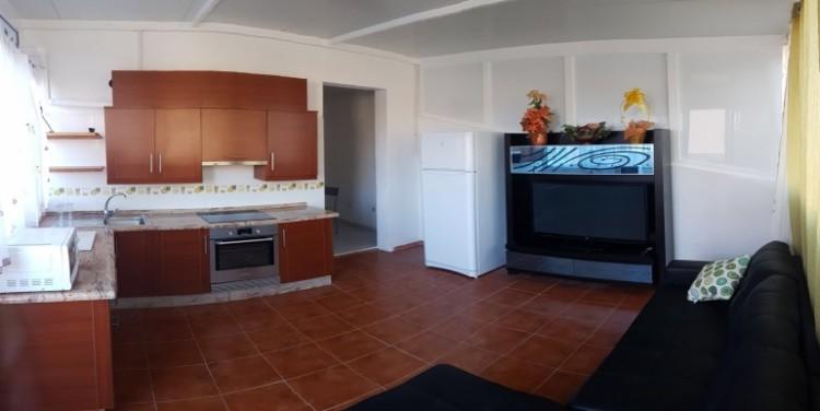 2 Bed  Flat / Apartment for Sale, Playa San Juan, Tenerife - SA-1571 5