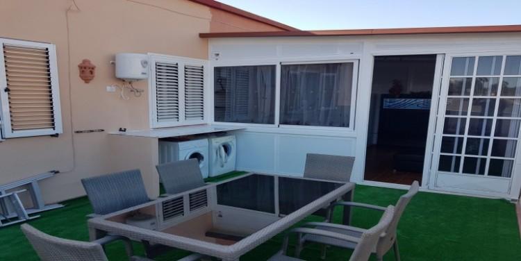 2 Bed  Flat / Apartment for Sale, Playa San Juan, Tenerife - SA-1571 8