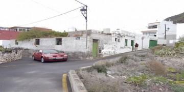 1 Bed  Villa/House for Sale, Tamaimo, Tenerife - SA-5132
