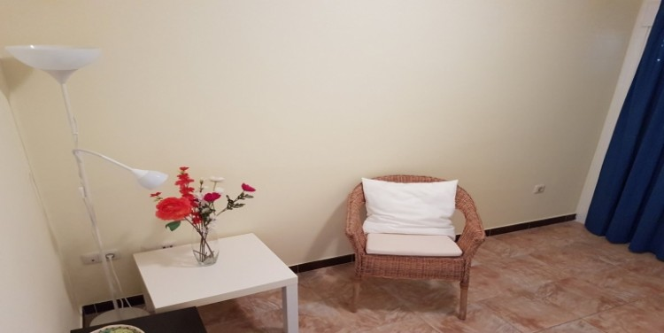 2 Bed  Flat / Apartment for Sale, Playa San Juan, Tenerife - SA-0041 7