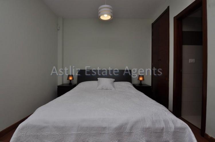3 Bed  Villa/House for Sale, San Eugenio Alto, Adeje, Tenerife - AZ-1206 10