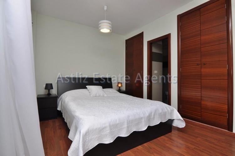 3 Bed  Villa/House for Sale, San Eugenio Alto, Adeje, Tenerife - AZ-1206 11
