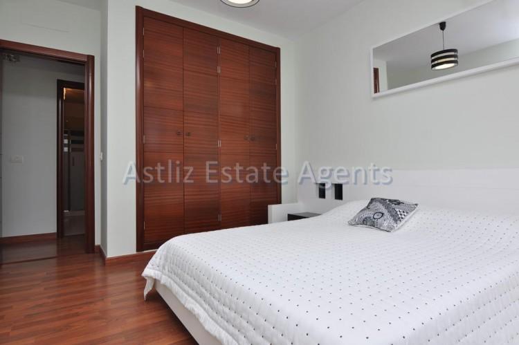 3 Bed  Villa/House for Sale, San Eugenio Alto, Adeje, Tenerife - AZ-1206 15