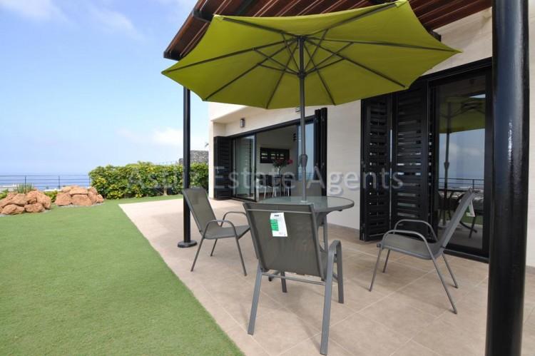 3 Bed  Villa/House for Sale, San Eugenio Alto, Adeje, Tenerife - AZ-1206 18