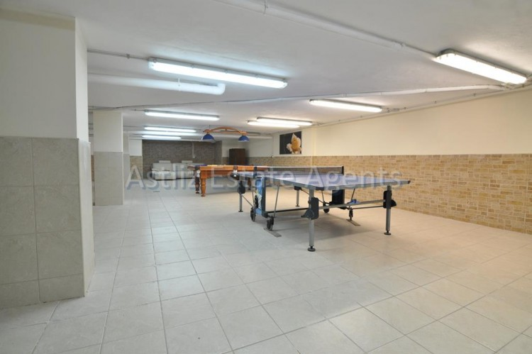 3 Bed  Villa/House for Sale, San Eugenio Alto, Adeje, Tenerife - AZ-1206 20