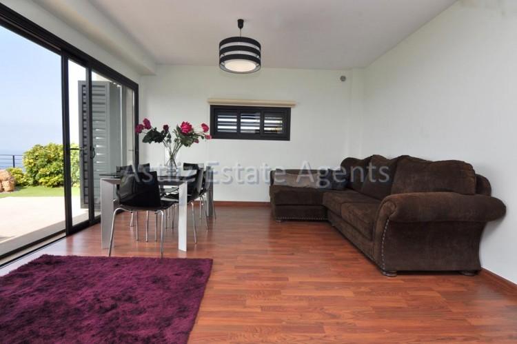 3 Bed  Villa/House for Sale, San Eugenio Alto, Adeje, Tenerife - AZ-1206 3