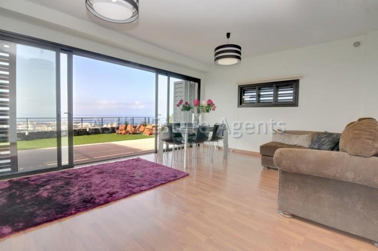3 Bed  Villa/House for Sale, San Eugenio Alto, Adeje, Tenerife - AZ-1206 5