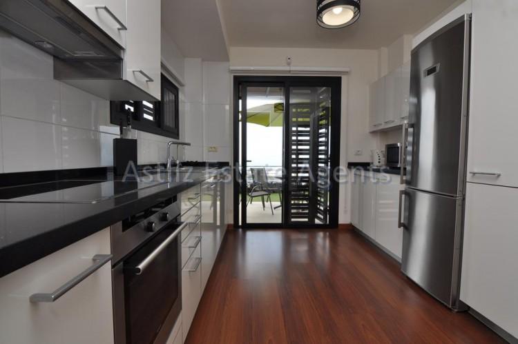 3 Bed  Villa/House for Sale, San Eugenio Alto, Adeje, Tenerife - AZ-1206 6