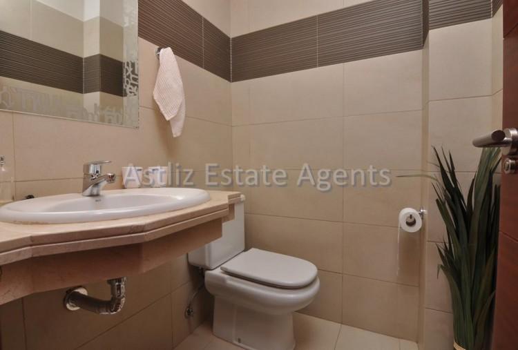 3 Bed  Villa/House for Sale, San Eugenio Alto, Adeje, Tenerife - AZ-1206 8