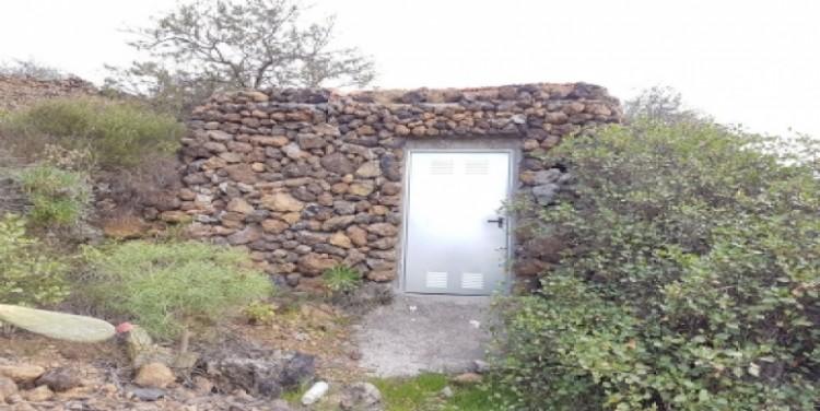 Land for Sale, Guía de Isora, Tenerife - SA-12045 10