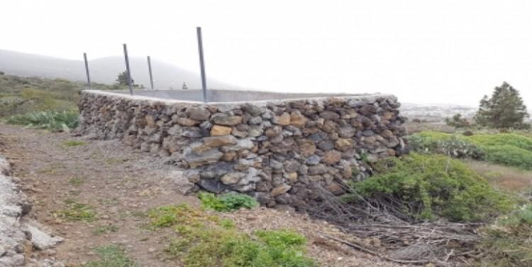 Land for Sale, Guía de Isora, Tenerife - SA-12045 11